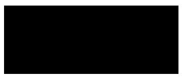 Lewa Wildlife Conservancy Logo Black